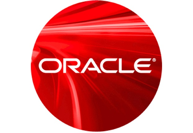 Установка Oracle Client под Windows