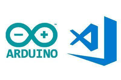 Arduino + Visual Studio Code